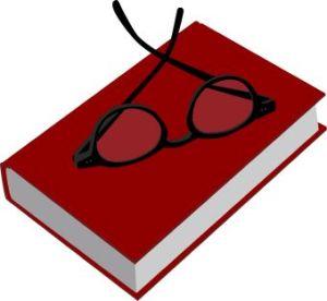 Masih Adakah Yang Nulis Di Buku Diary?