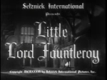 little_lord_fauntleroy_512kb.mp4_000009409
