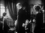 little_lord_fauntleroy_512kb.mp4_000901735