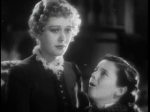 little_lord_fauntleroy_512kb.mp4_002092392