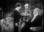 little_lord_fauntleroy_512kb.mp4_002740306