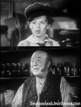 little lord fauntleroy 1936 the moon head