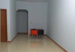 r.tengah+meja