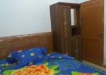tempat tidur2