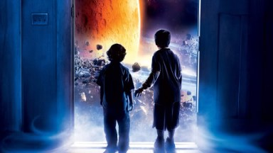 zathura-a-space-adventure-original