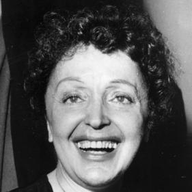 Edith-Piaf-biography.com
