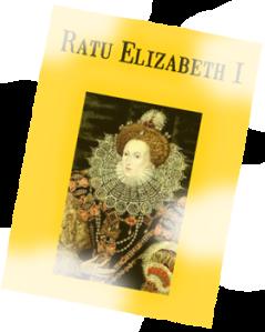 novel ratu