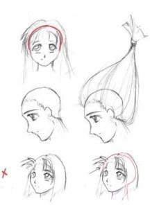 hair2a
