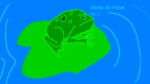 katak