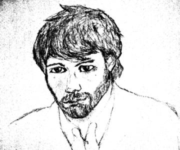 rob sketch