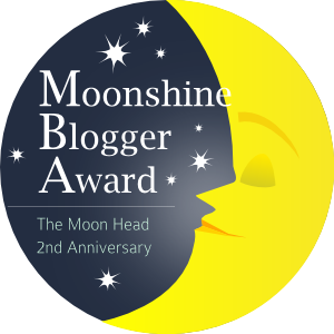 moonshinebloggeraward