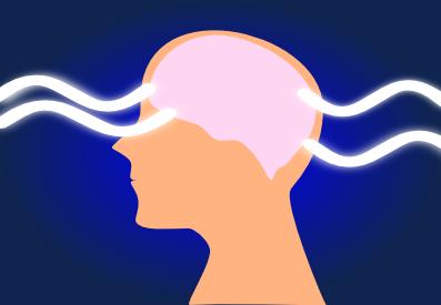 mitos seputar otak