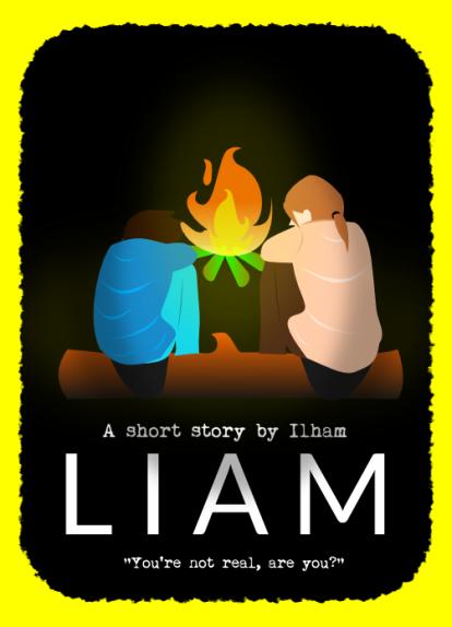 liam short story